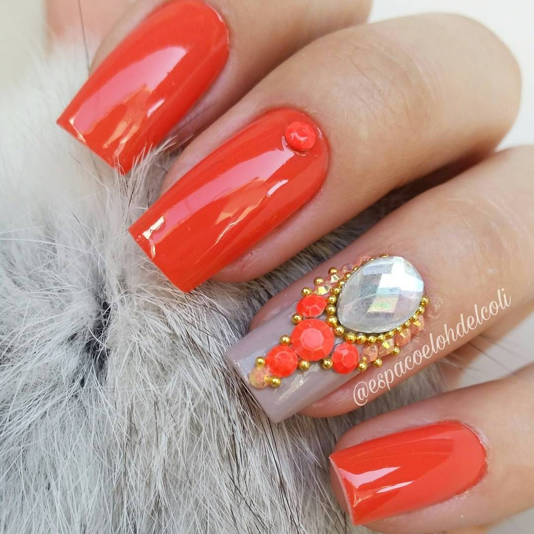 Pin by Jenilyn Doll on 7. Nails, Russian, European, Japanese Styles ...