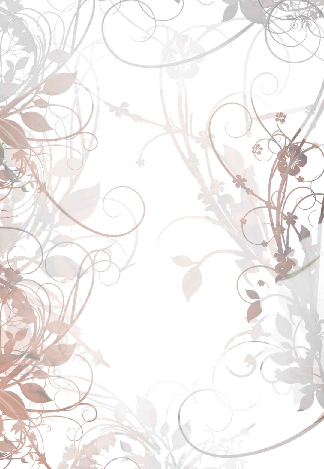 Floral Bridal Shower Free Printable Bridal Shower Invitation