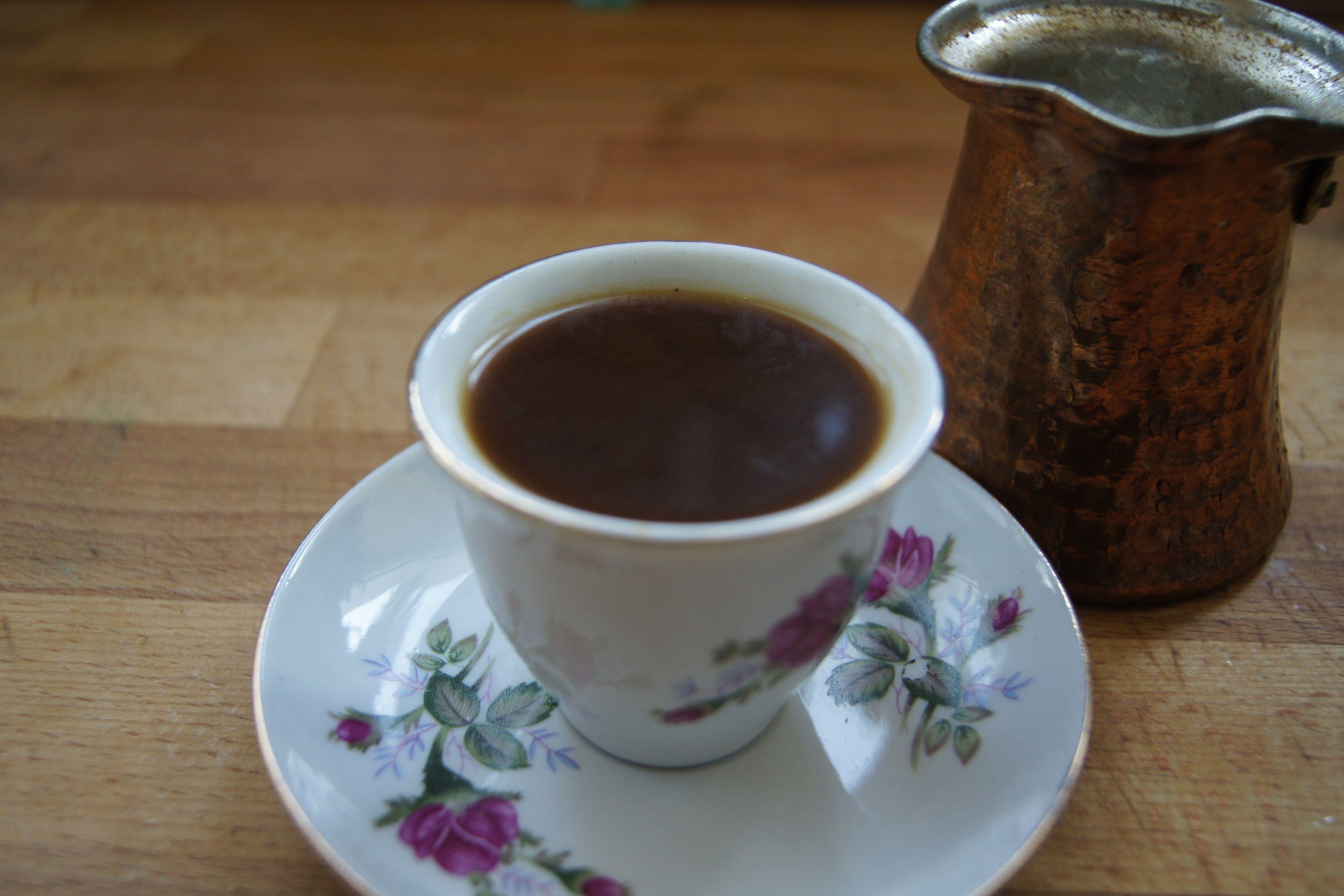 Mokka Hier findet ihr ein leckeres Rezept für einen orientalisch angehauchten Mokka, so wie ich ihn immer trinke. Viel Spaß mit dem Rezept und dem Video.