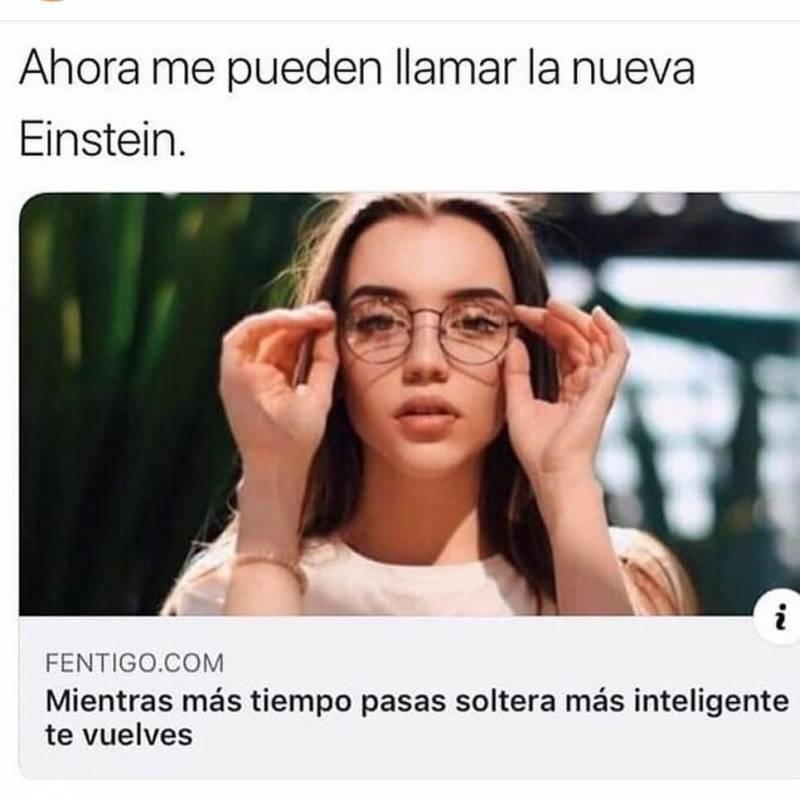 Memesespanol Chistes Humor Memes Risas Videos Argentina Memesespana Colombia Rock Memes Love Viral Bogota Mexi New Funny Memes Crush Memes Memes
