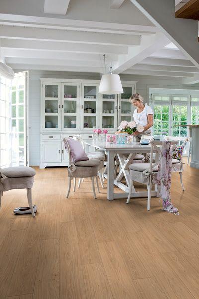 rev tement de sol vinyle quick step livyn essential v4 esv002 sols pinterest sol vinyle. Black Bedroom Furniture Sets. Home Design Ideas
