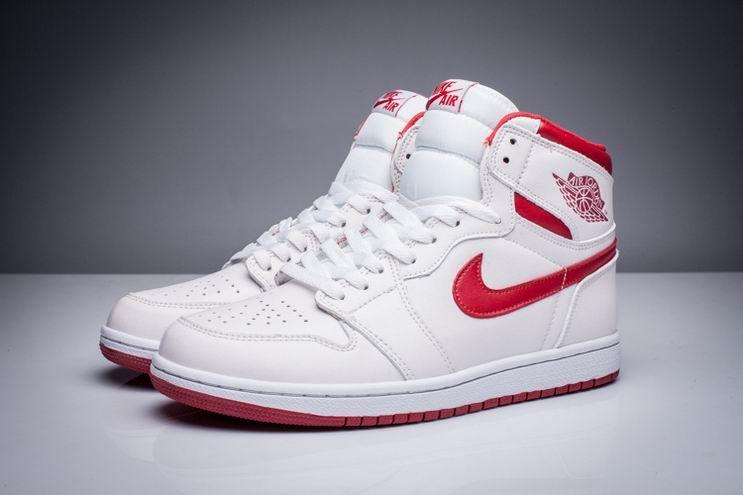 huge discount 1ac91 911cd J1-153   Other Jordan 1   Air jordans, Basketball shoes on sale ...
