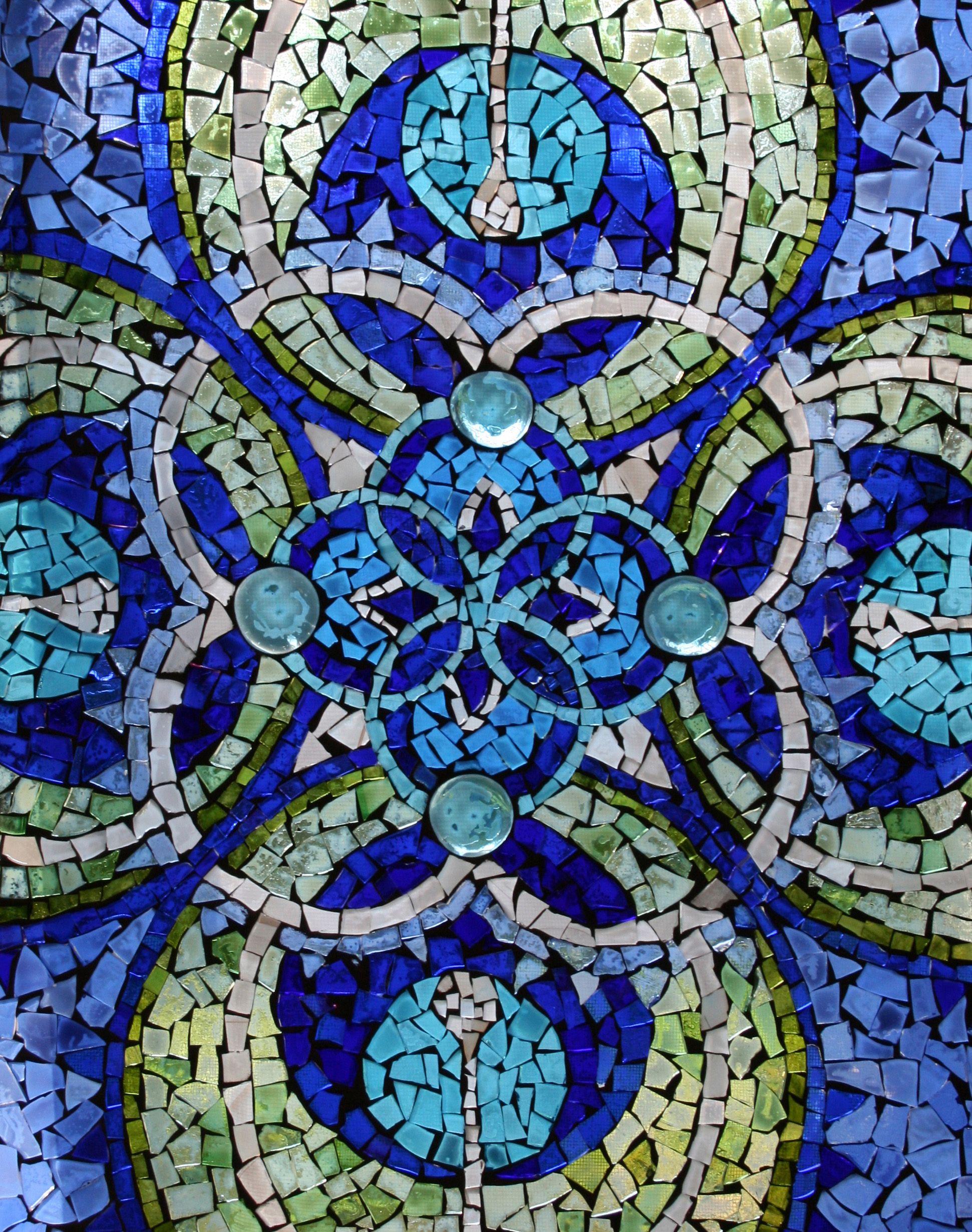 image by: sarah jane gray | mosaics | pinterest | jane gray