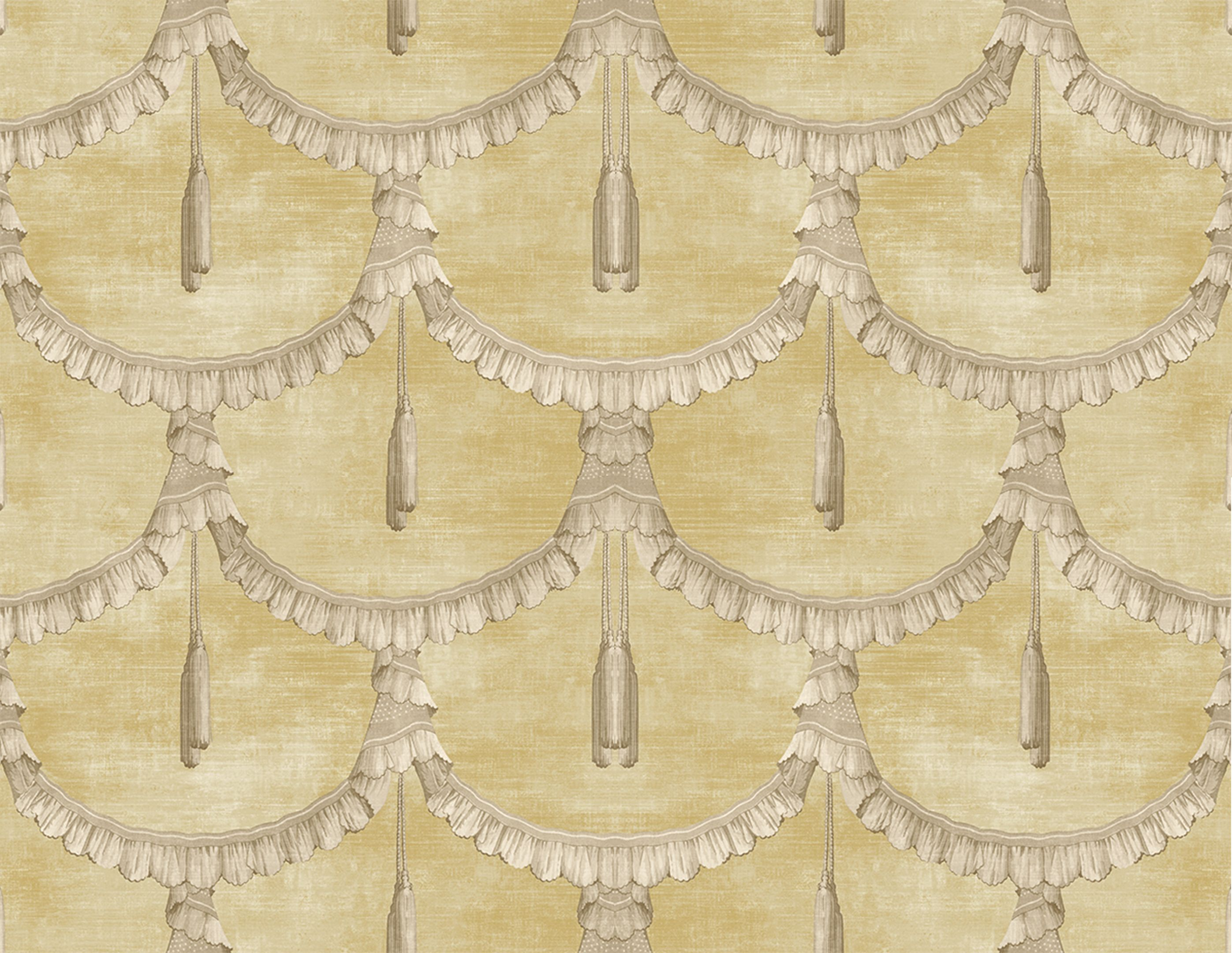 Pin by Art decor on wall paper art decor | Pinterest | Wall papers ...