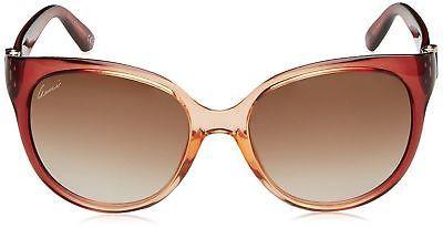 cd4349d1293 Gucci gg 3679 s - 4SS Designer Sunglasses Caliber 56 (eBay Link ...
