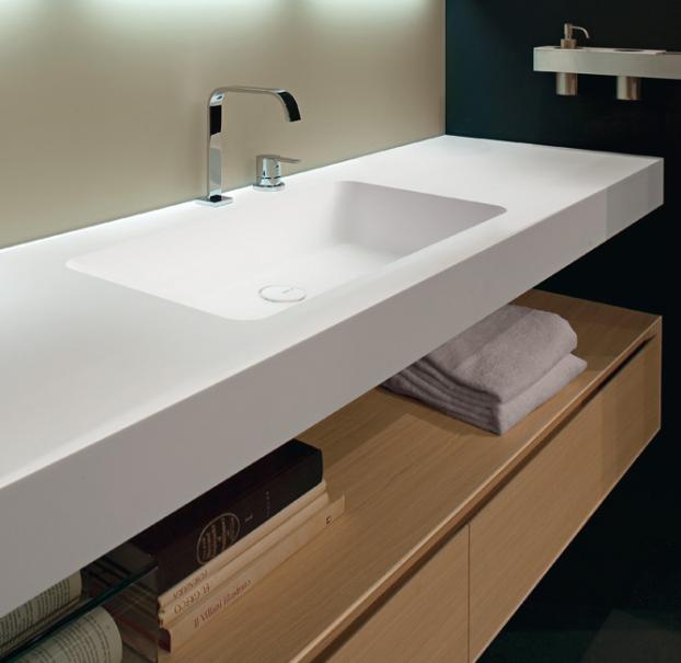 Bagno Design Sink : Sinks arco antonio lupi arredamento e accessori da