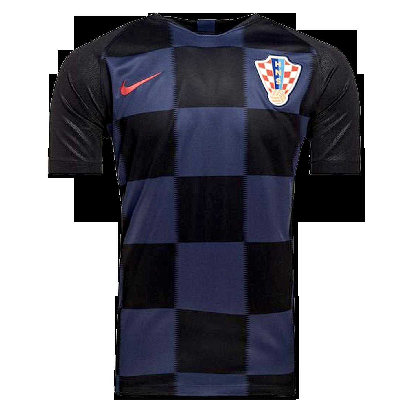 Croacia 2019 Jersey Away Usa Soccer Women France World Cup Jersey Football Shirts