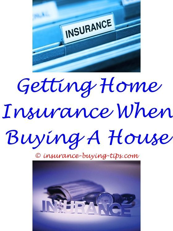 Buying Individual Life Insurance Switch Non Owner Car Insurance