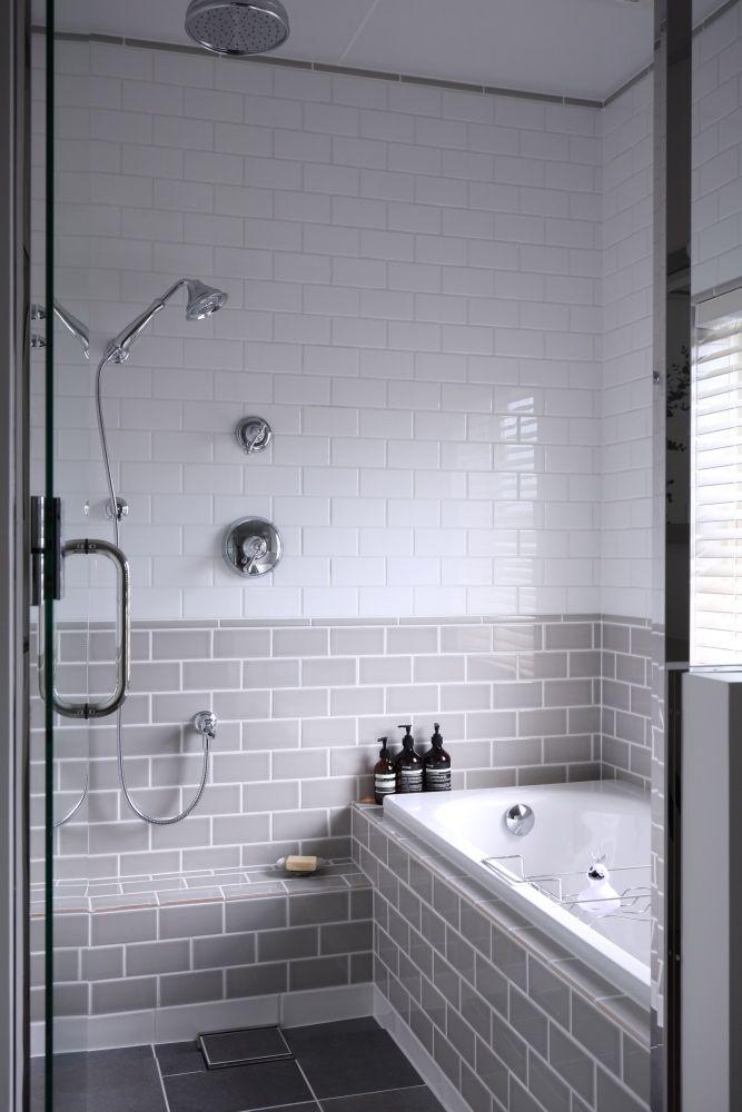 ひよりごと 楽天ブログ Bathroom Remodel Small Budget Modern Bathroom Remodel Bathrooms Remodel