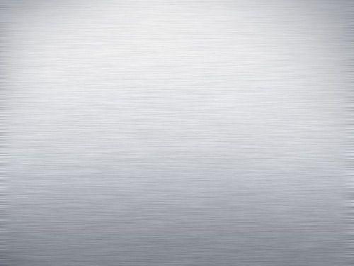 Metal Texture Photoshop Tutorial Psdgraphics Metal Texture Brushed Metal Texture Metal Background