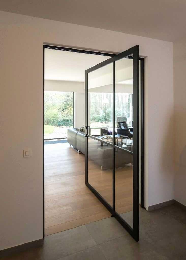 14 g nial double porte vitree interieur porte vitr e Double porte vitree interieur