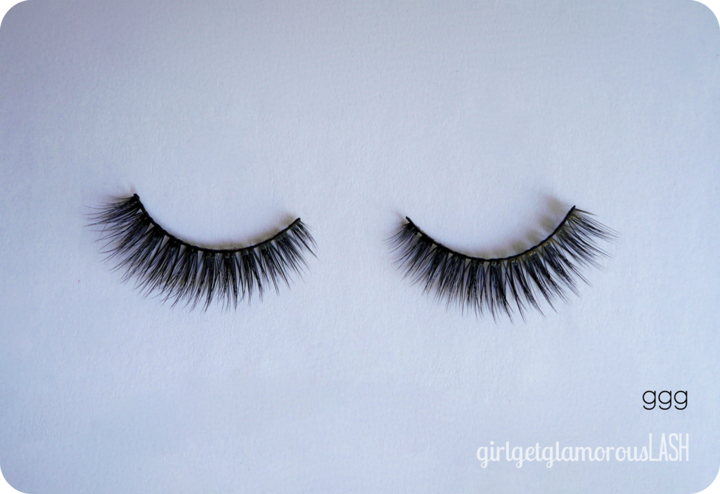 edf09aa33b8 ggg | 3-D Lashes | Vegan Silk Eye False Lashes – girlgetglamorousHAIR  #EyeLashesNatural