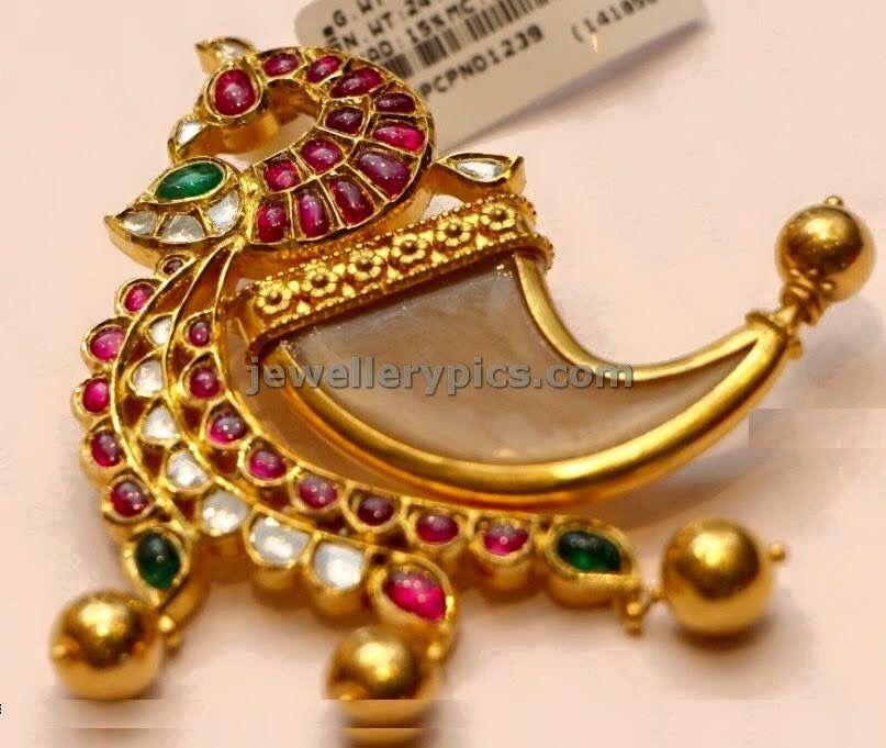 Tiger goru | Jewellery | Pinterest | Tigers, Indian jewelry and Jewel