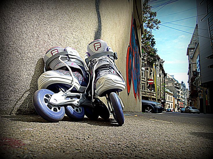 3a23fa92a899 Top 10 Best Ranked Inline Skates   Rollerblades 2018 Reviews ...