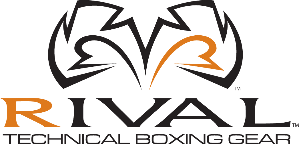 Rival Boxing Mma Logo Png 1 046 505 Pixels Mma Sports Logo Logos