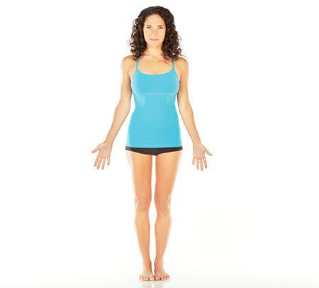 pinshell on stretches with images  yoga poses yoga