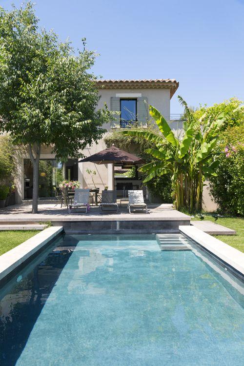 Une charmante maison de village - Mas Provence, leader régional de