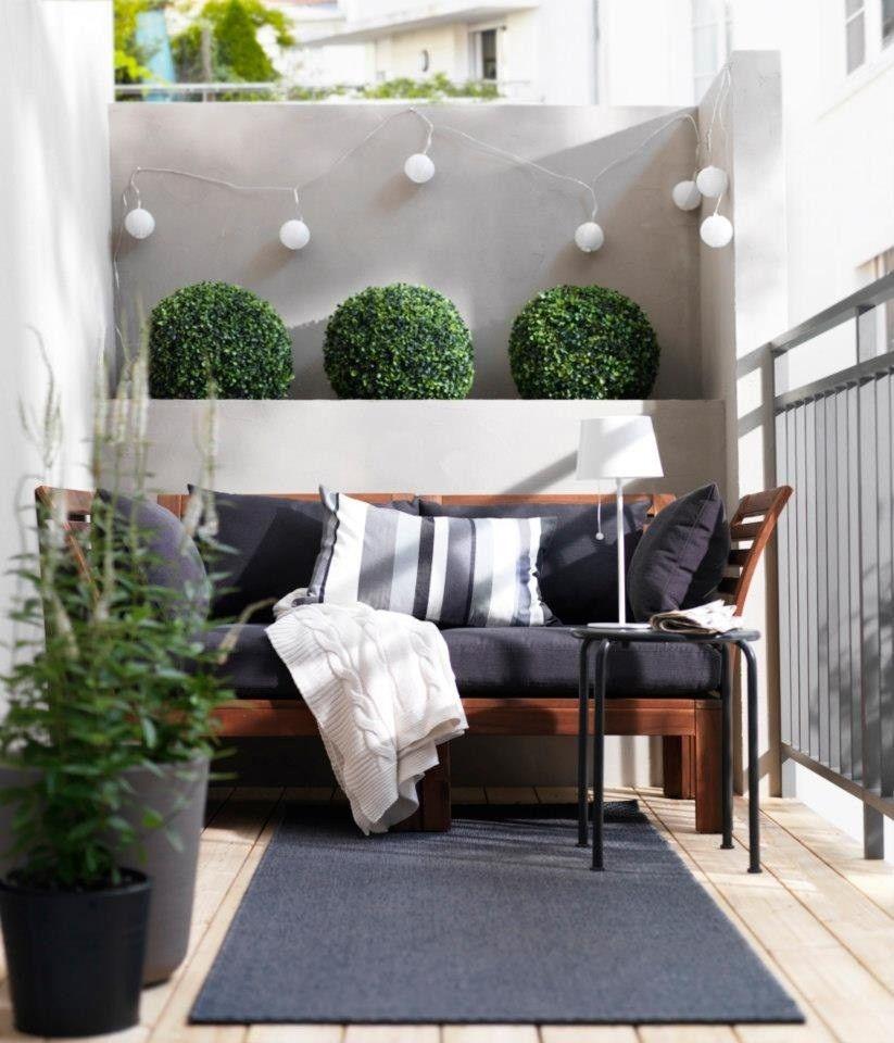 modern balcony furniture. balcony inspiration hurmaavan valkeaa lilyfi modern furniture w