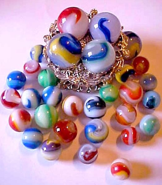 Prize Name Akro S Glass Marbles Marble Marbles Images
