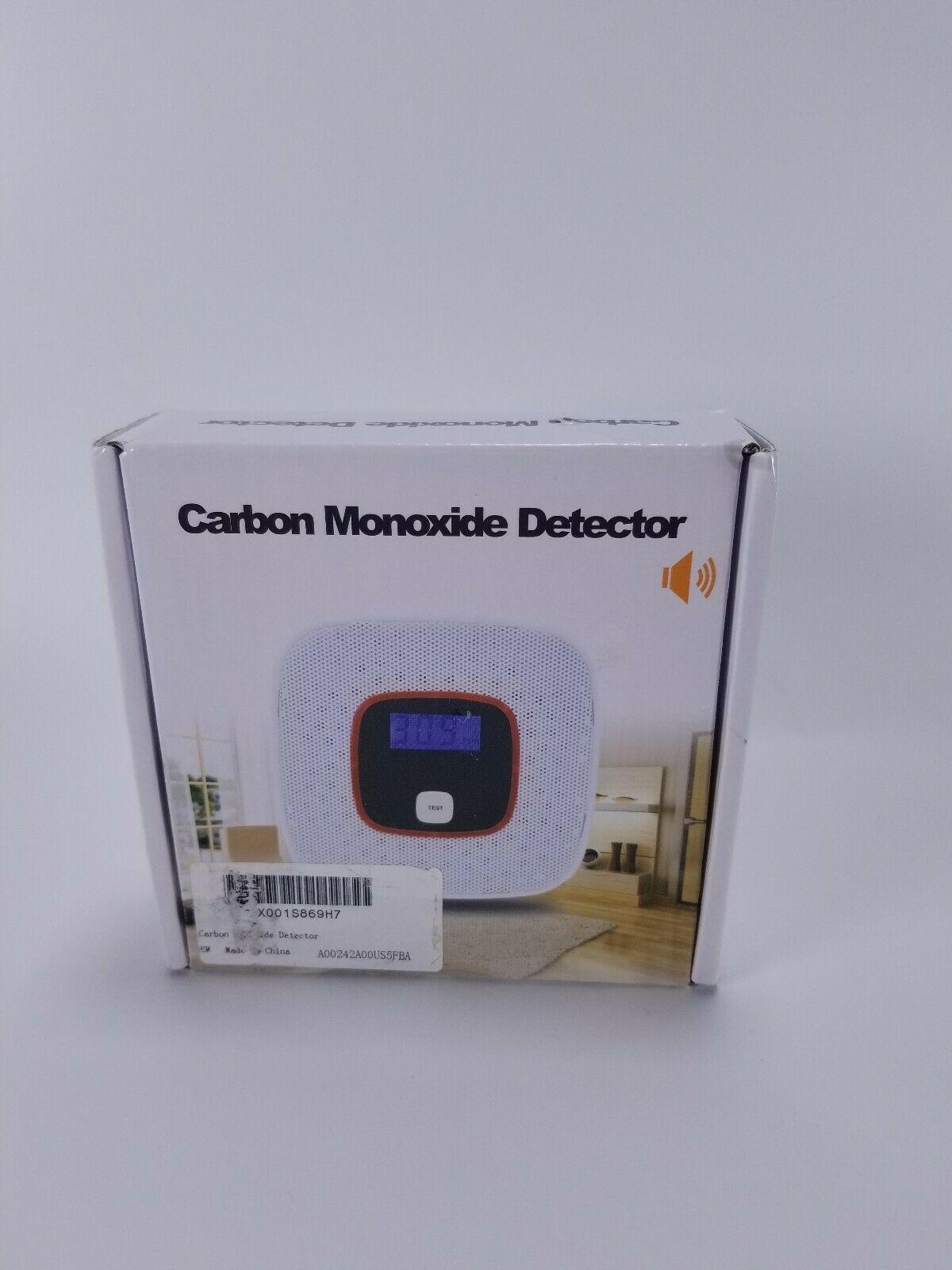 Smoke Alarm Smoke Alarm Ideas Smokealarm Firealarm Combination Carbon Monoxide And Smoke Alarm Battery Operate Co Smoke Alarms Smoke Detector Fire Alarm