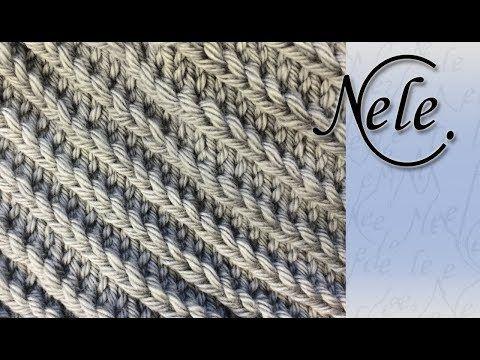 muster stricken strickmuster fr mtze kasper diy anleitung by nelec youtube strickliesel pinterest muster stricken diy anleitungen und mtze - Strickliesel Muster