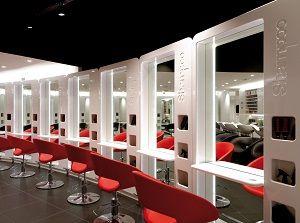 Ouvrir Mon Salon De Coiffure Et Devenir Franchisé Des Salons