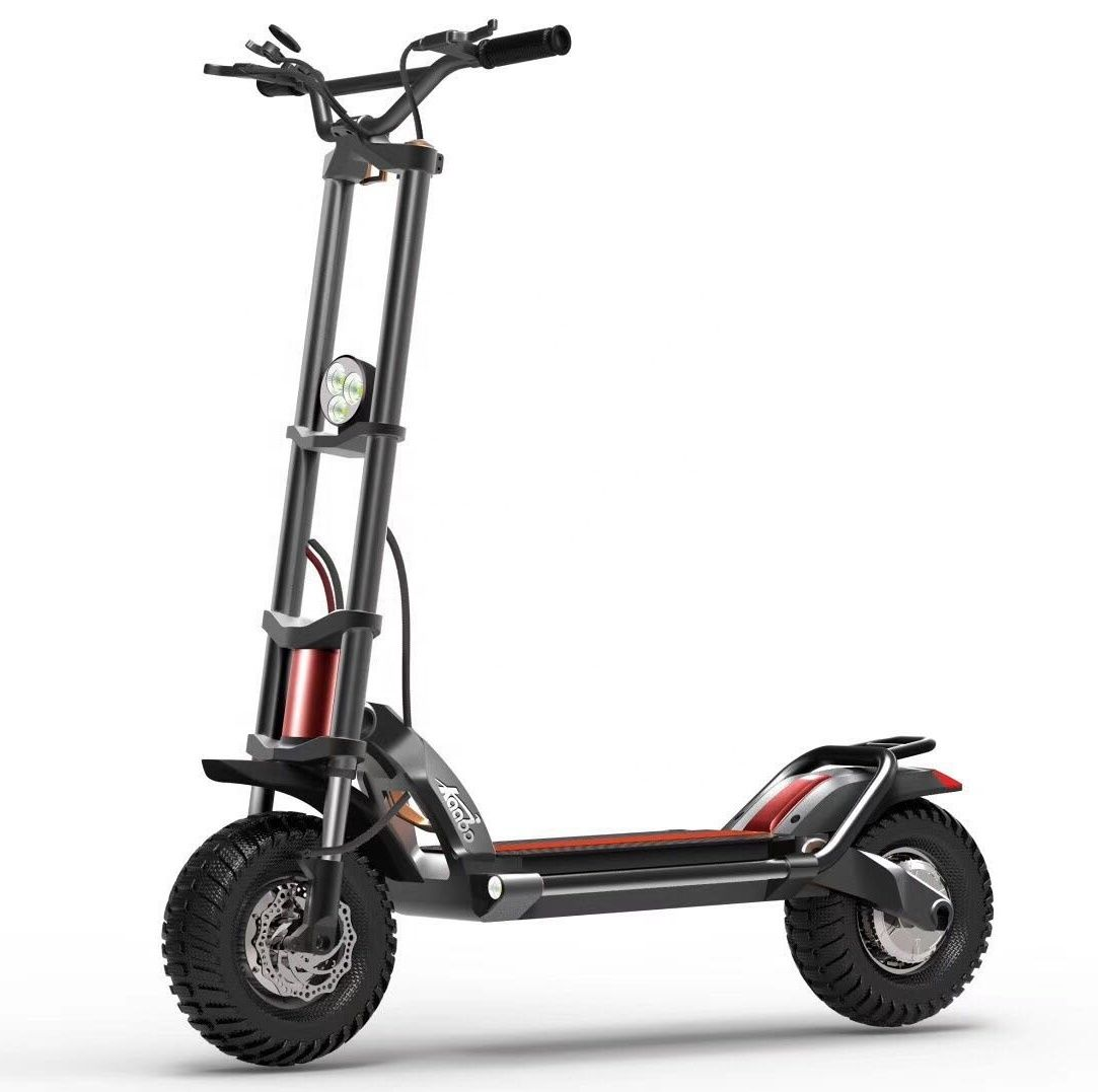 Alibaba com / City Style 11 inch electric bike 2 wheels