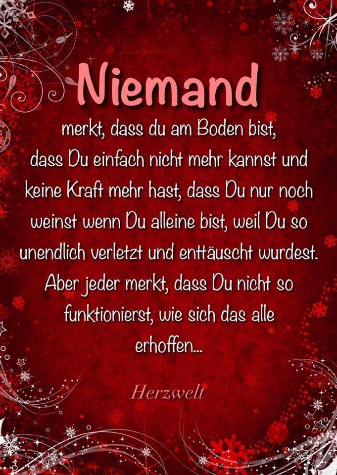 (notitle) - Helga Kalmbach - #Helga #Kalmbach #notitle - #Helga #Kalmbach #notitle