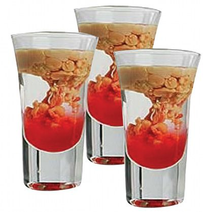how to get brain hemorrhage