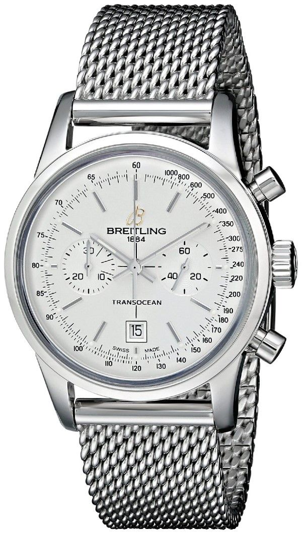 Best 25 Automatic Watches For Men Ideas On Pinterest