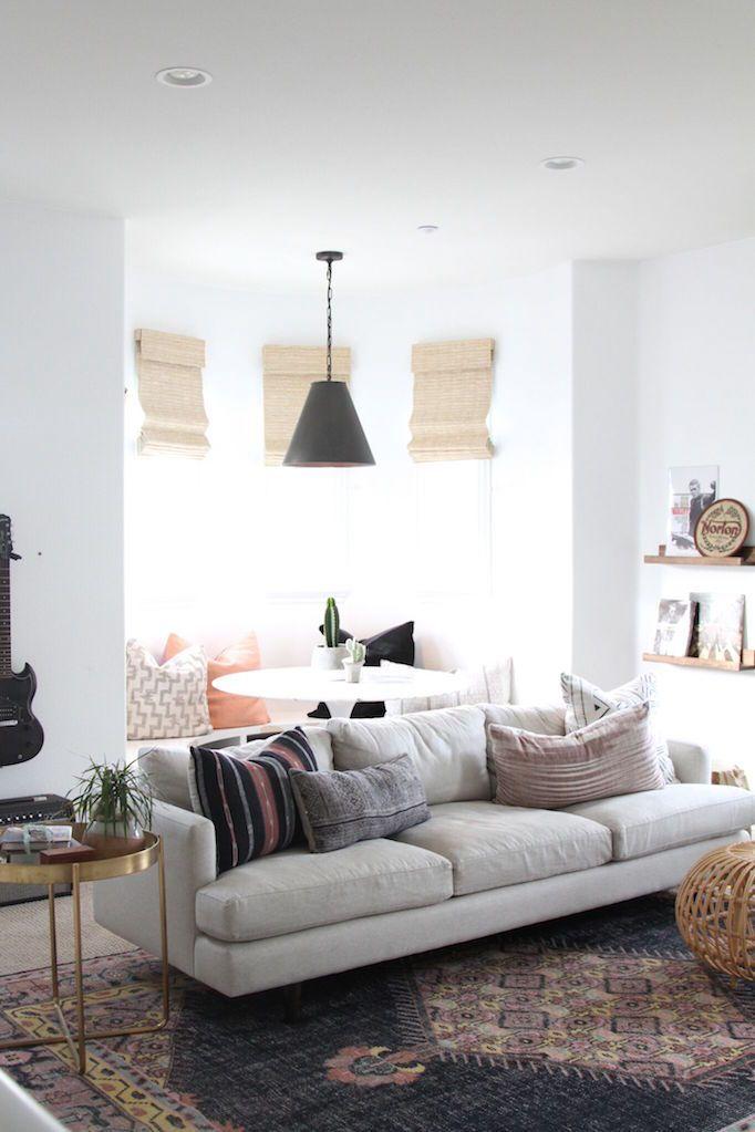 Pin On Favorite Interiors
