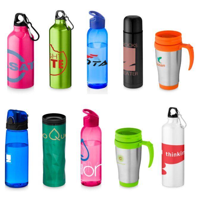Botellas vasos y bidones de agua deportivos for Bidones para agua