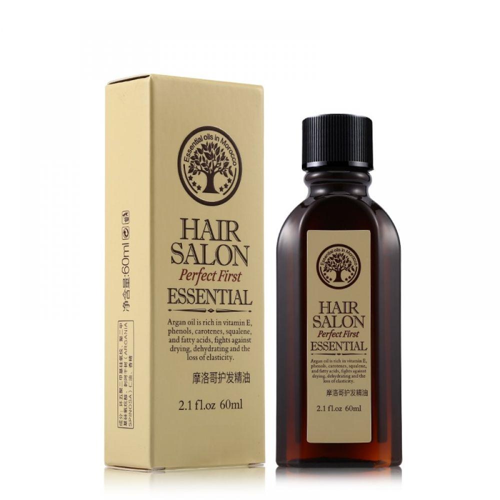 Pin On Hair Scalp Treatments