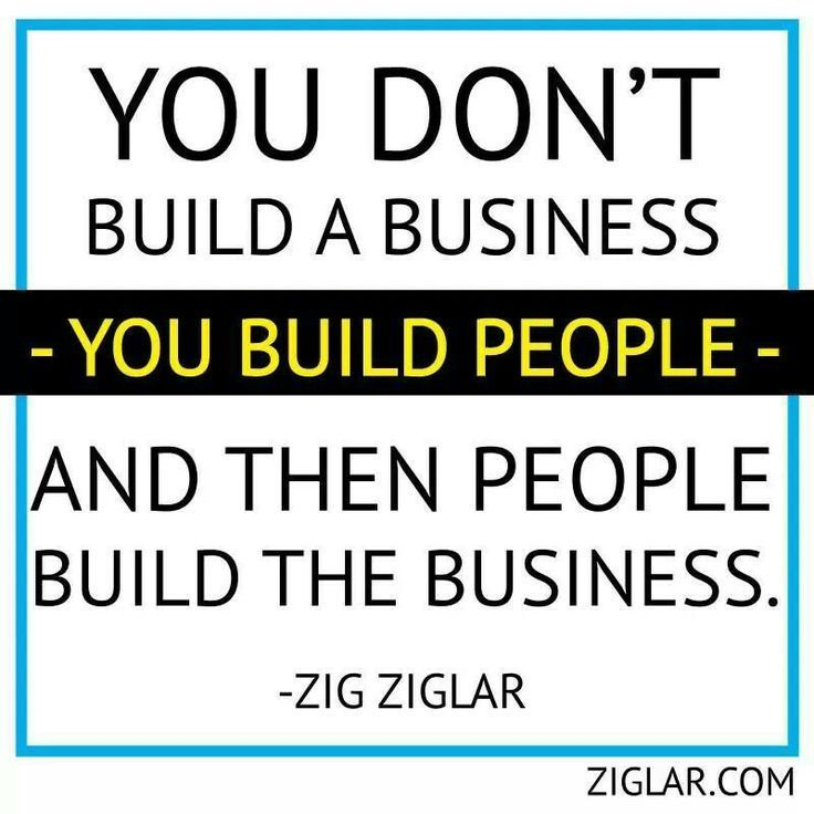 Outside Sales Quotes  Google Search  Do Better Business