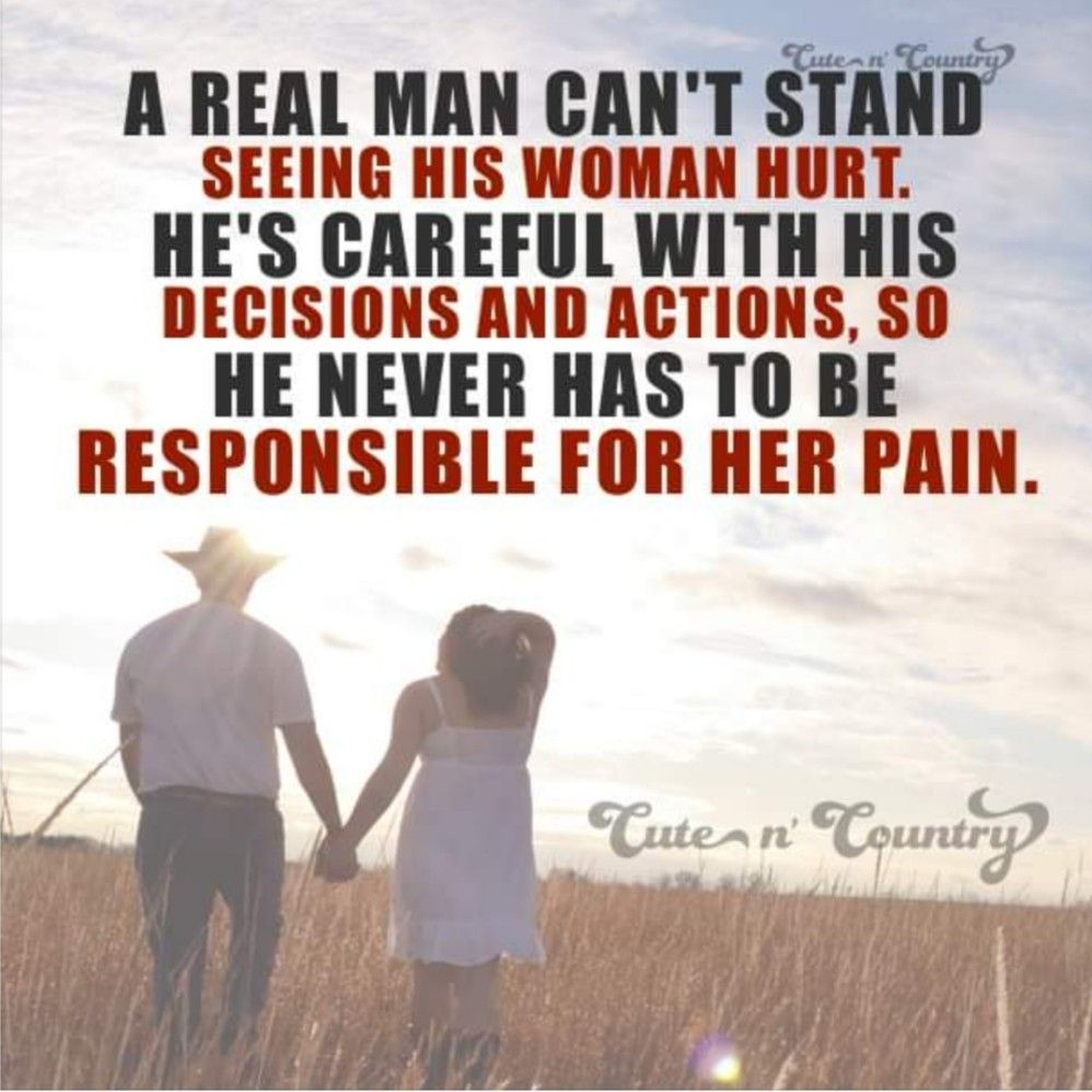 Pin by Leighann Maynard on Cowgirl quotes Country love