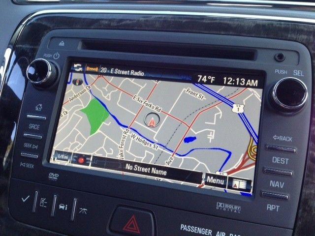 Http Gm Navigation Com Gm Navigations Gmc Navs Gmc Acadia