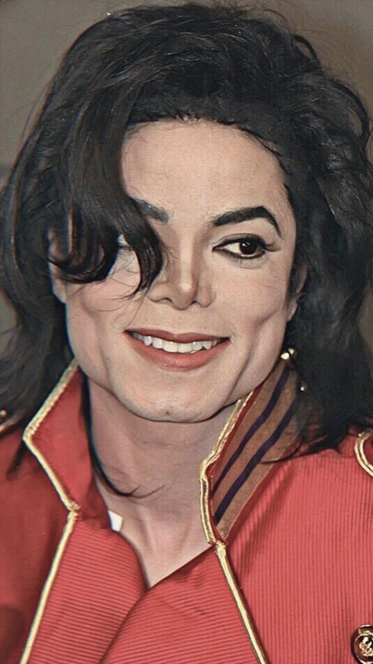 Pin By Ahmet Ozat On Michael Jackson Micheal Jackson Michael Jackson Jackson