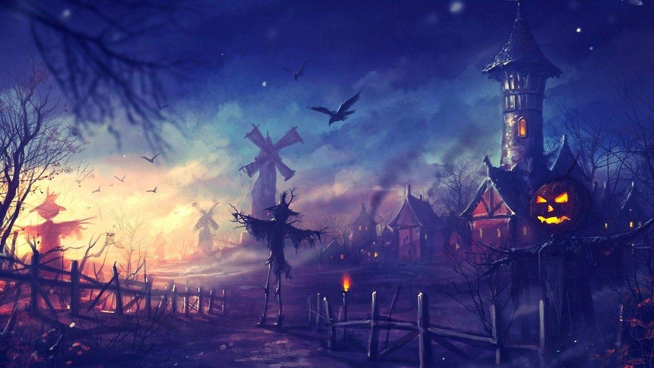Top Wallpaper Halloween Purple - d57099422994f1464db9d2277e9147f4  Perfect Image Reference_639218.jpg