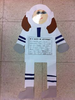 .astronaut