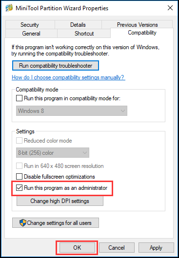 7 Solutions: the Application Was Unable to Start Correctly