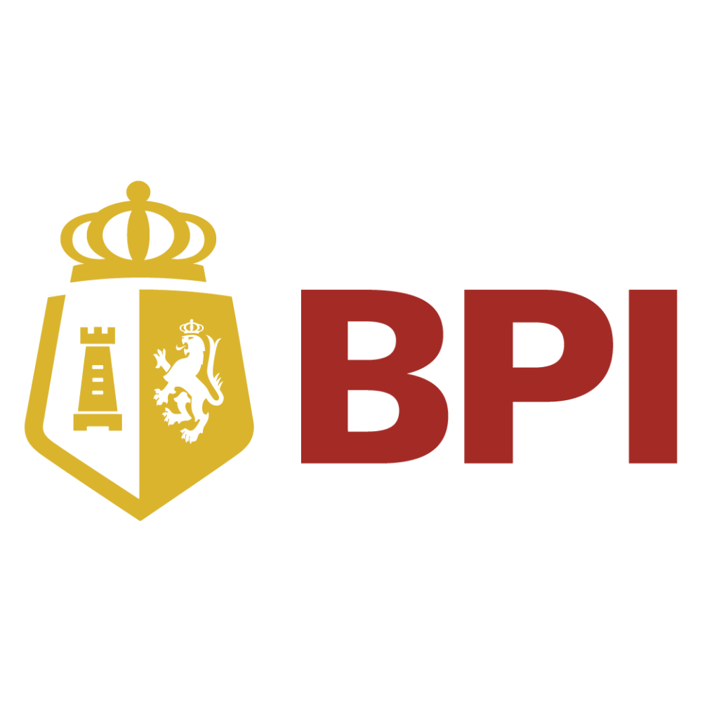 BPI Logo Bank of the Philippine Islands in 2020 Banks