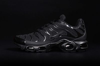 Nike Air Max Plus TN KPU Tuned Men Sneakers Running Trainers