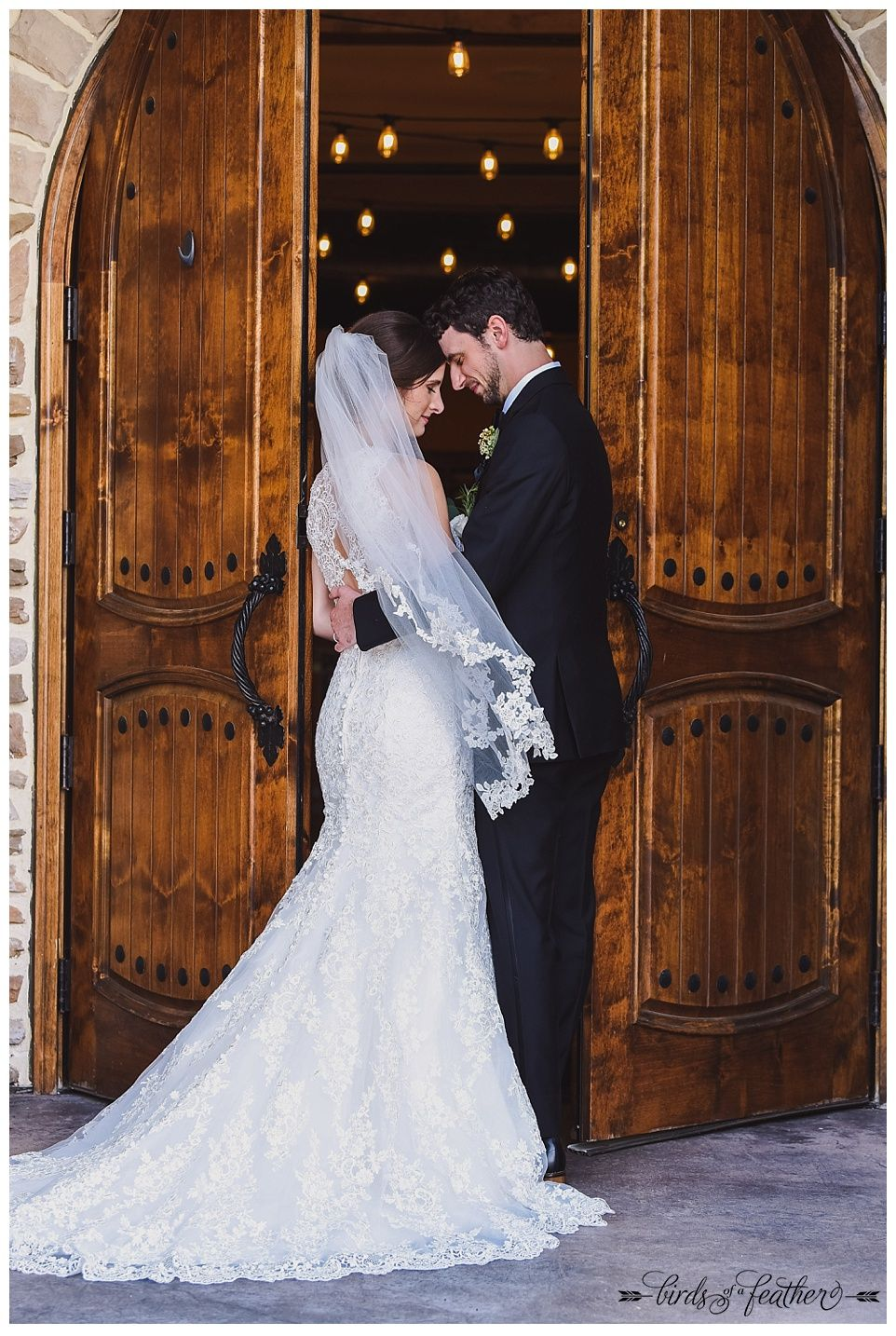 Folino Estate Wedding Kutztown Wedding Photographer Montere