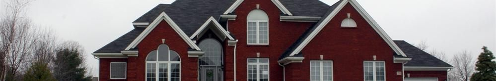 Buchanan Inspections LLC is a residential home inspection