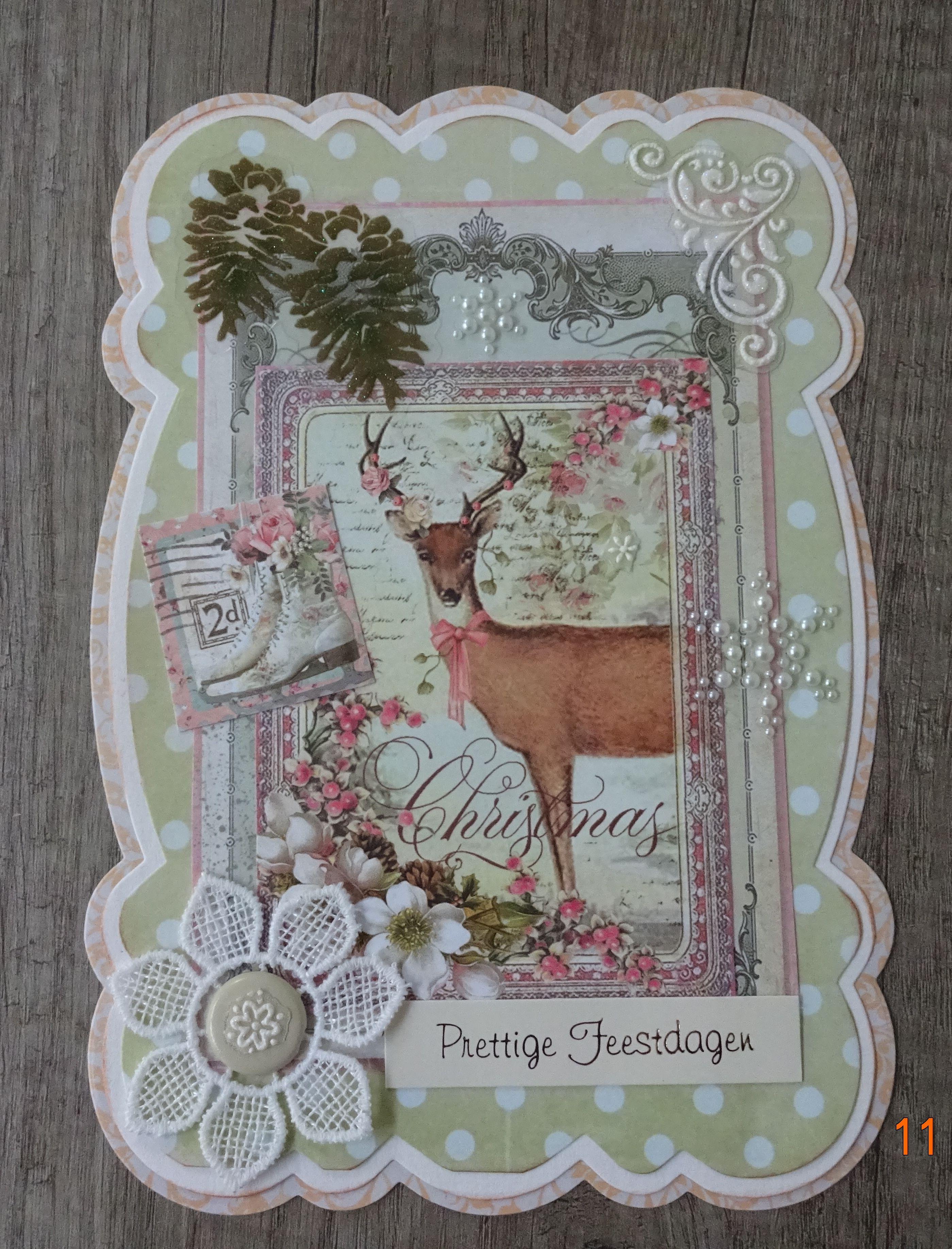 Stamperia card Stamperia Cards Ideas Pinterest