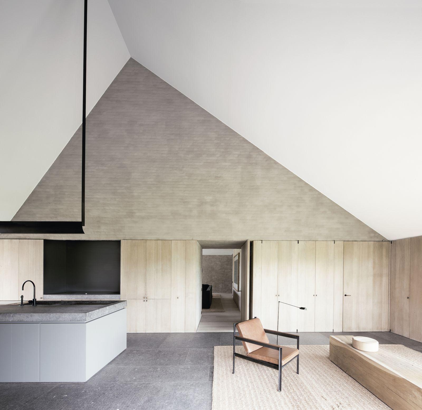 Find Inspiration | Interior Design Addict