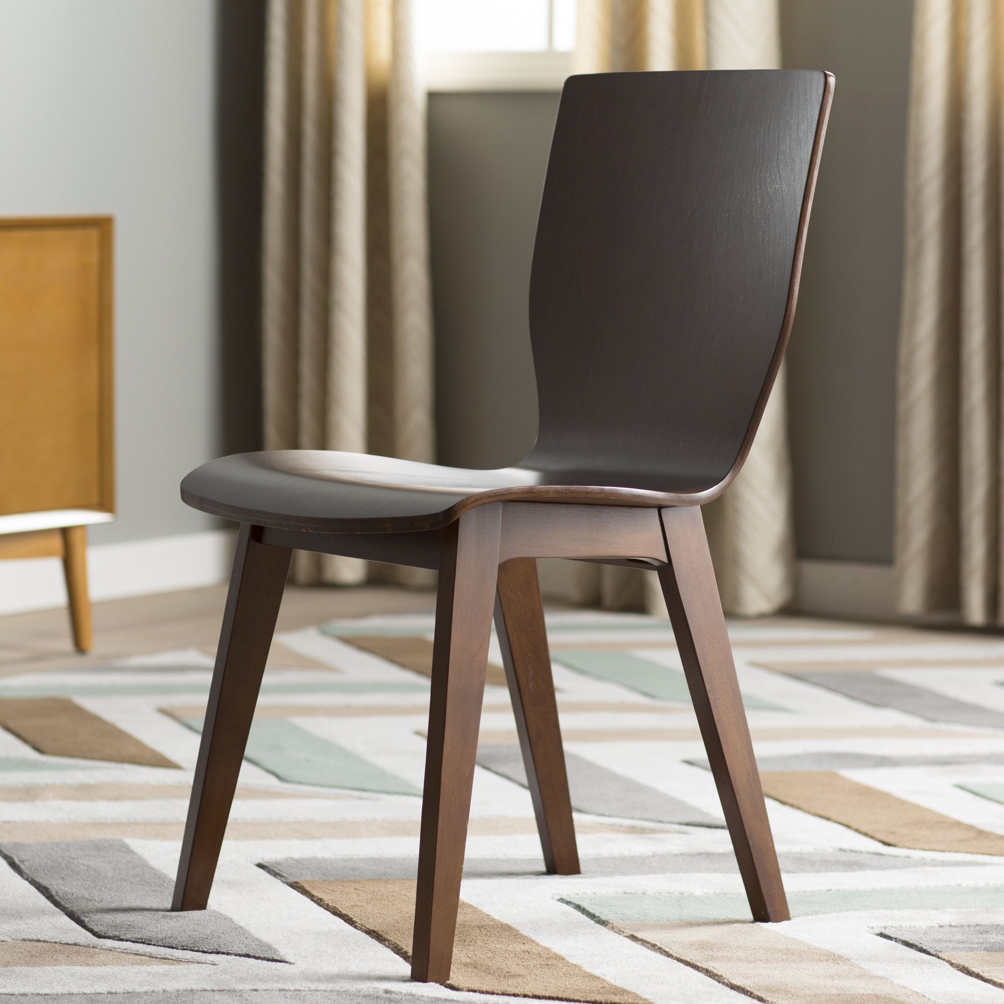 Fantastic Anders Side Chair Kitchen Table Re Do Dining Chairs Uwap Interior Chair Design Uwaporg
