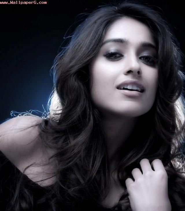 Download ileana d cruz cool actress images for your - Actress wallpaper download for mobile ...