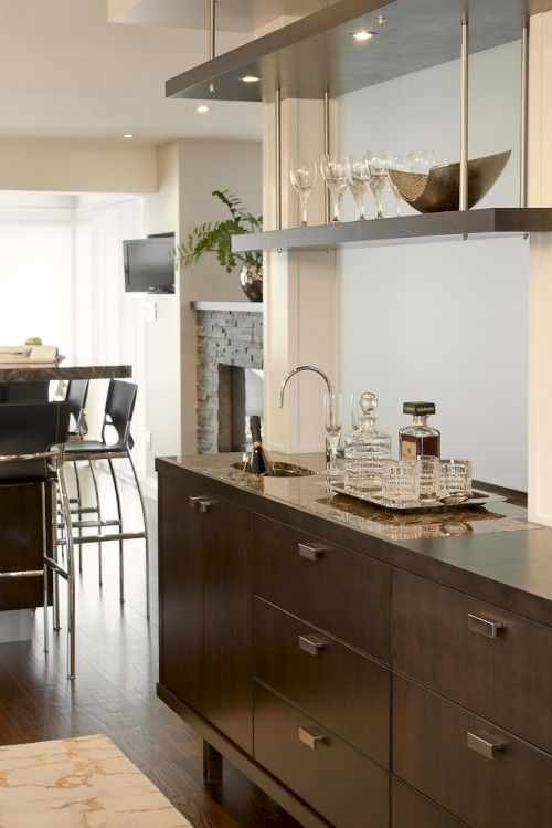 floating shelves kitchen inspiration floating shelves kitchen floating shelf decor dark on kitchen floating shelves id=96619