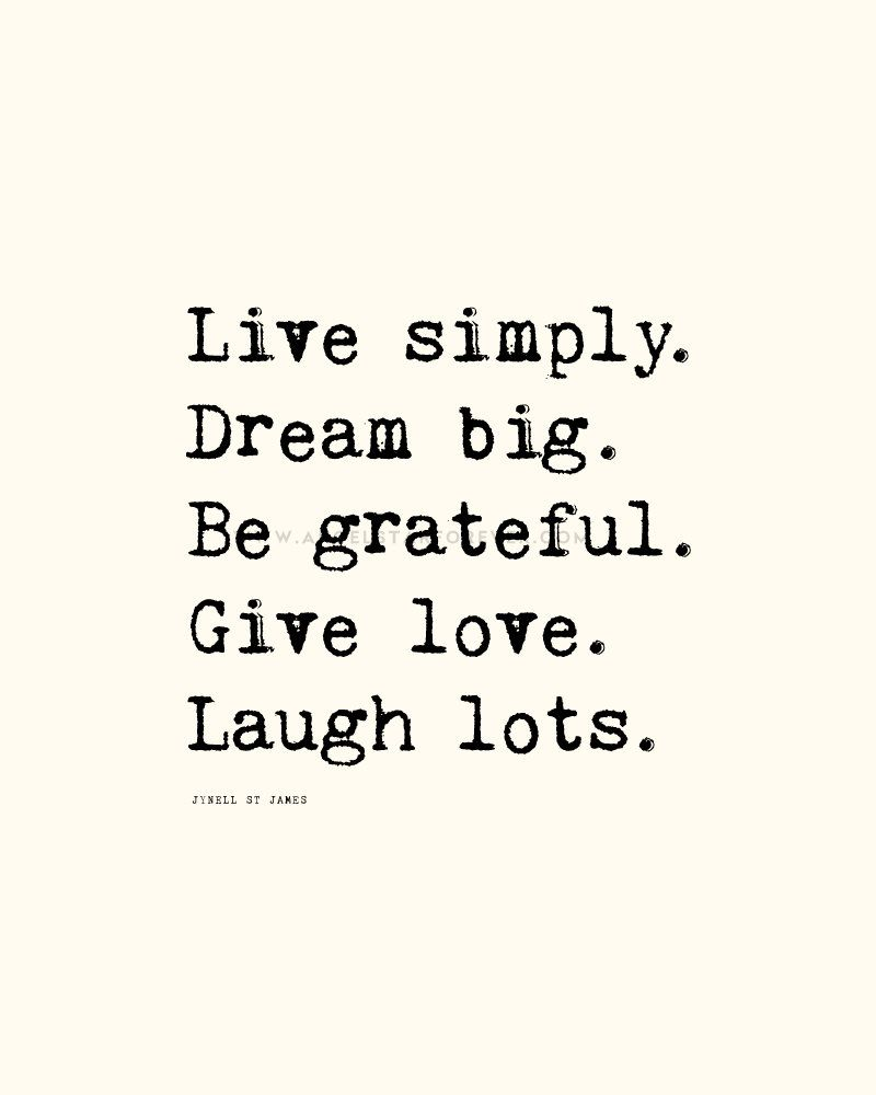 Pin By Exclusively Beauty On Choose The Life You Want Have All The